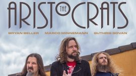 the-aristocrats-web