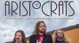 the-aristocrats-web